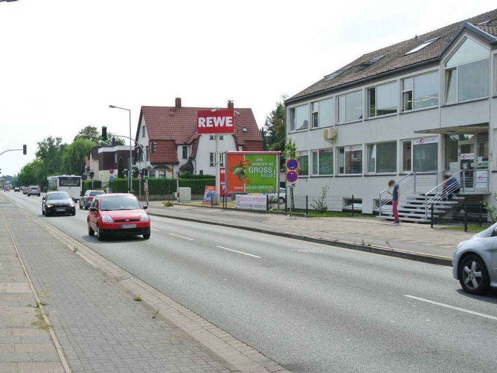 Wunstorfer Str. 34 (B442)