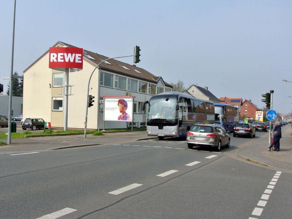 Siemensstr. 2  (PP) Si. (B 442)