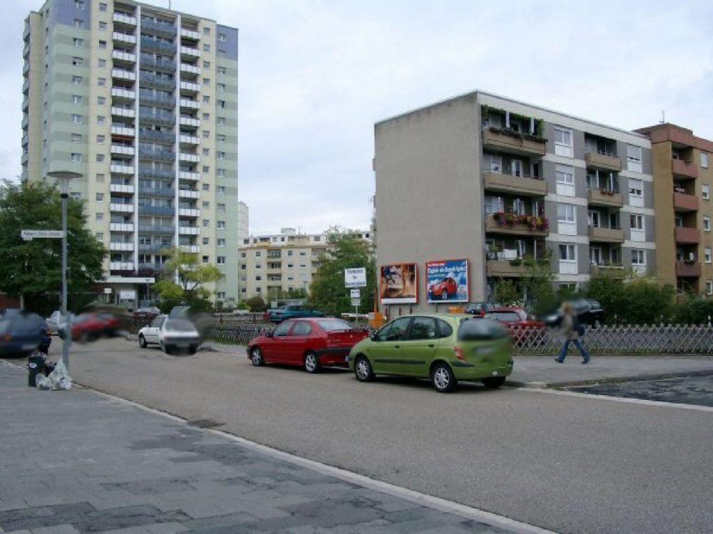 Bayernplatz
