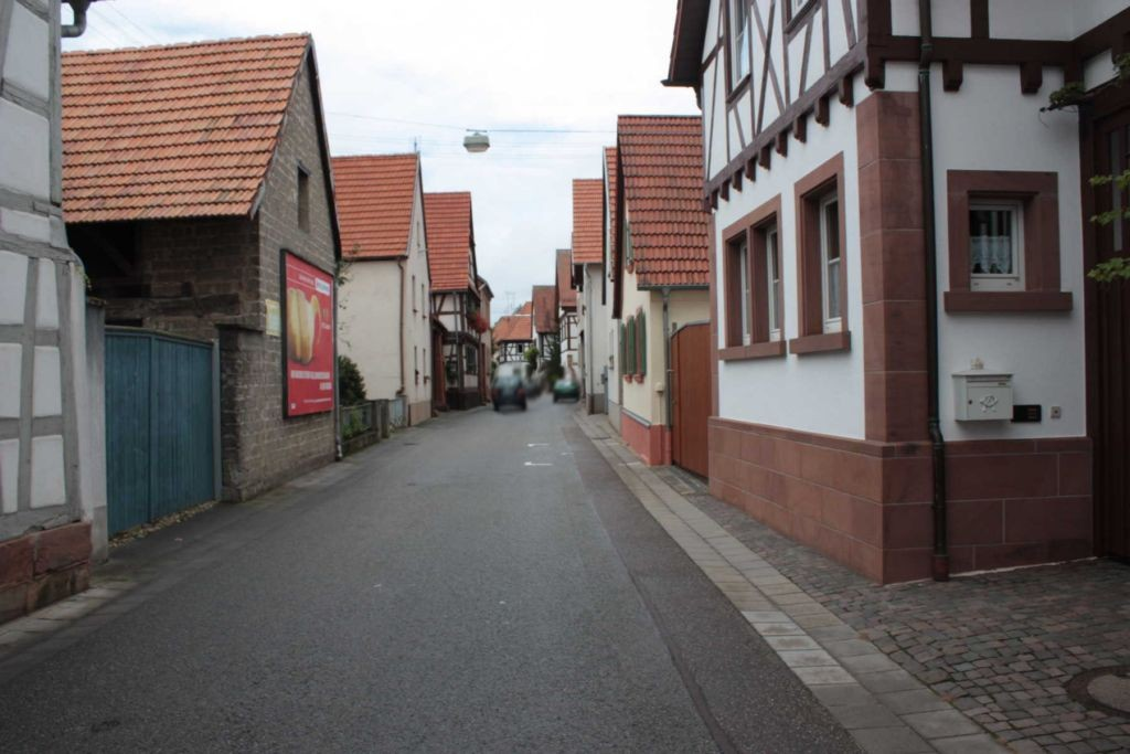 Hauptstr. 76