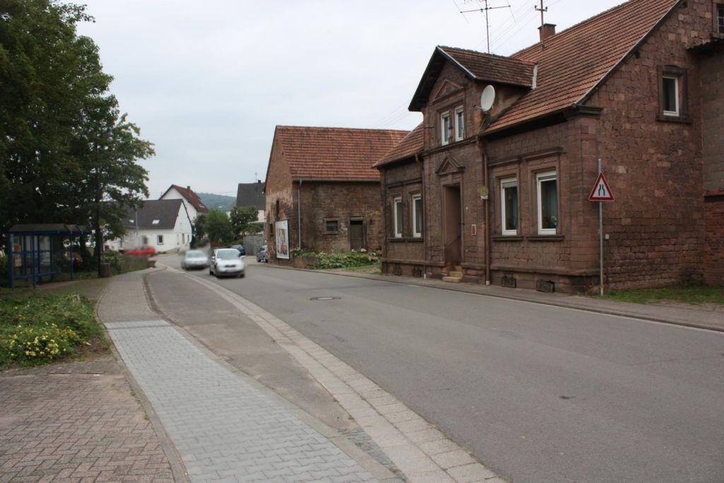 Hauptstr. 24