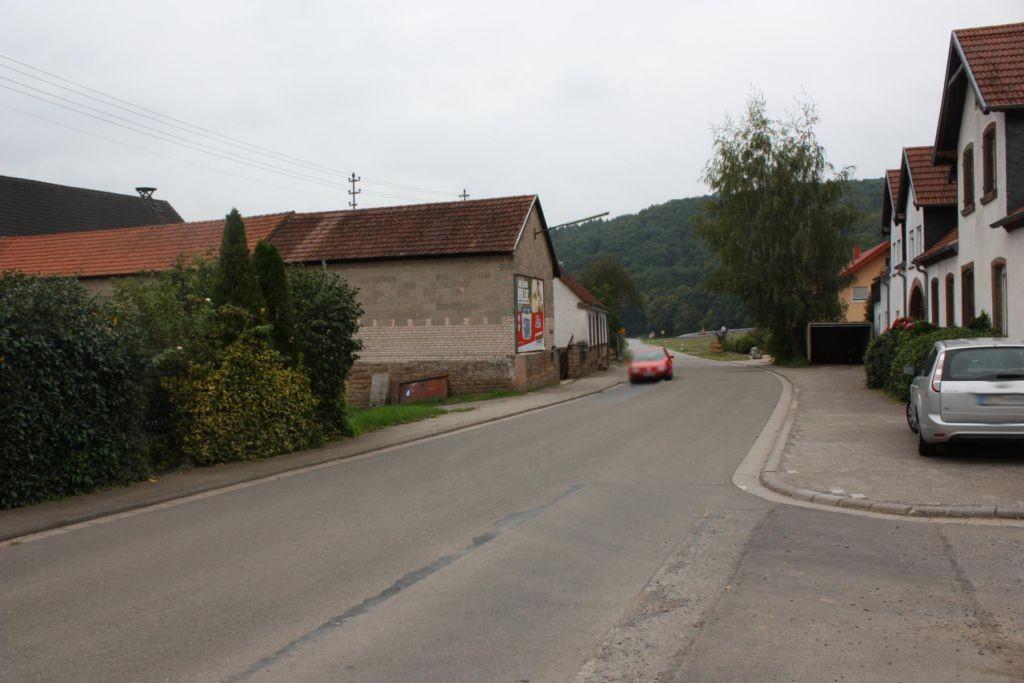 Hauptstr. 49