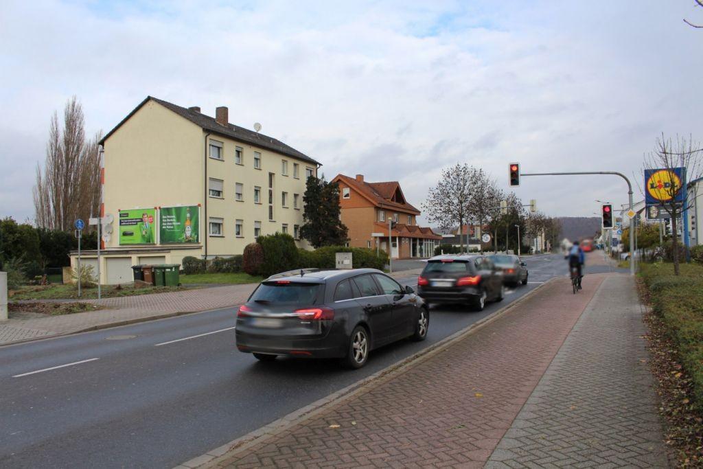 Hannoversche Str. 21