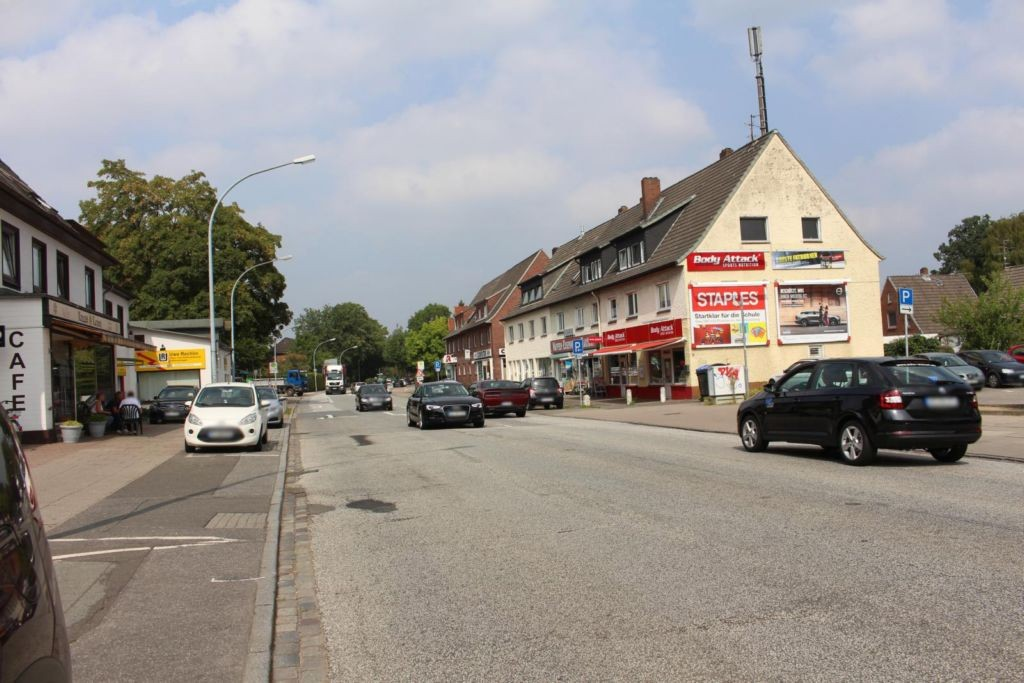 Ulzburger Str. 8