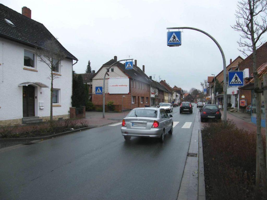 Hauptstr. 90