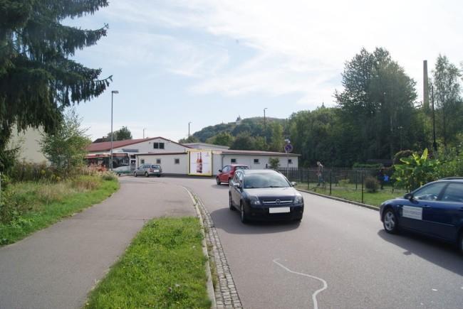 Schützenstr.  32/Fabrikstr.