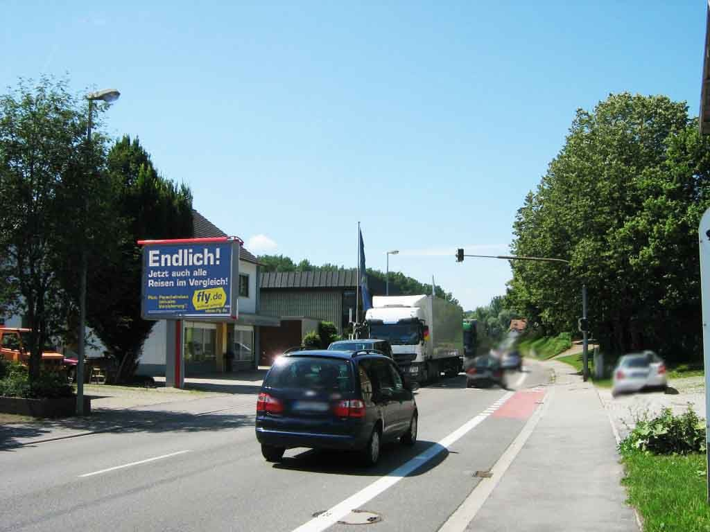 Nürtinger Str. 42  CI - ausw. RS