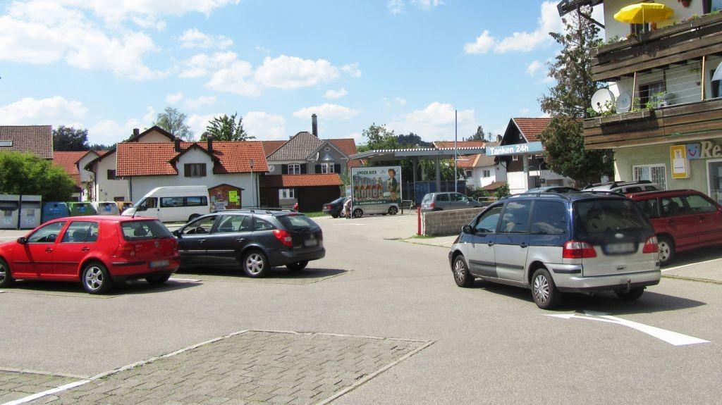 Unterer Markt 13 Sto. 2 (P)