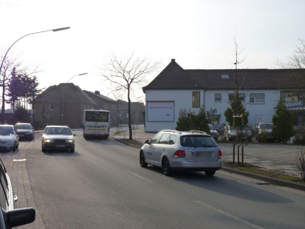 Hauptstr. 48 (L 806)  - quer