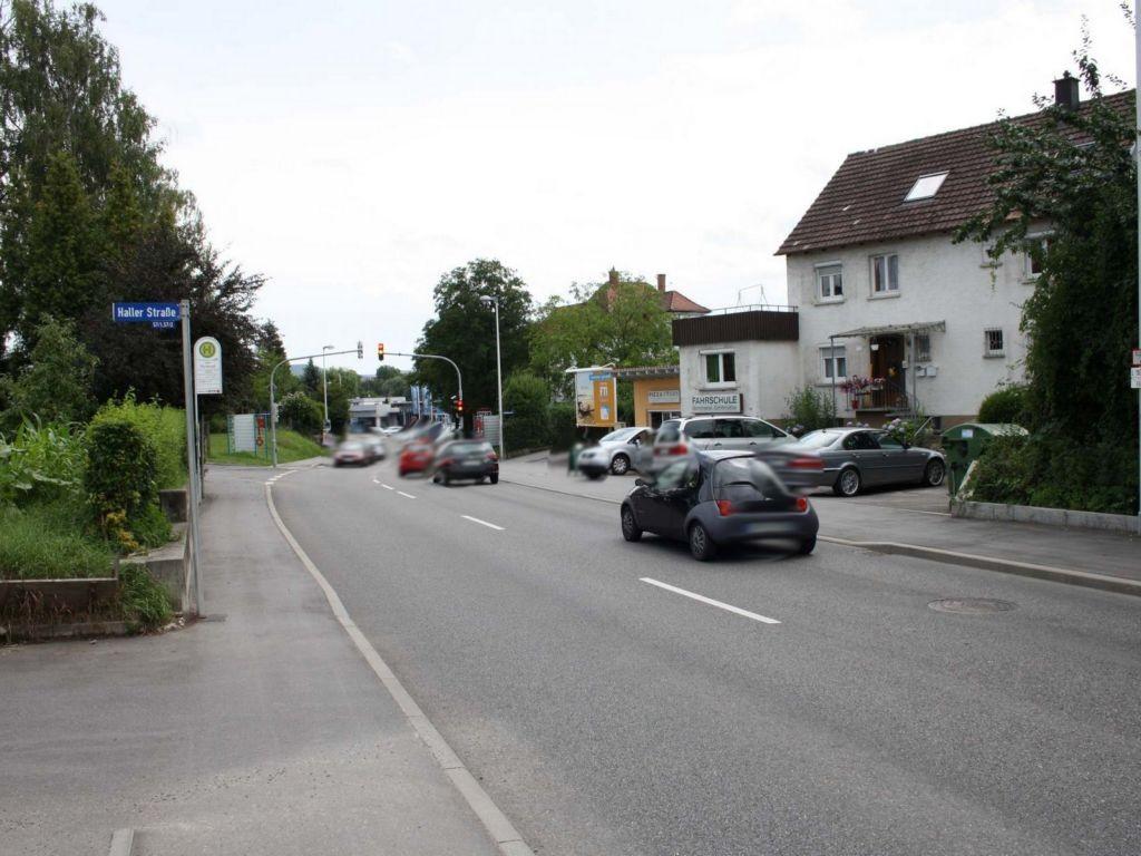 Haller Str. 42