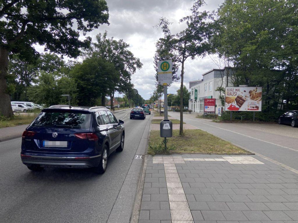 Wilhelmshavener Heerstr. 59
