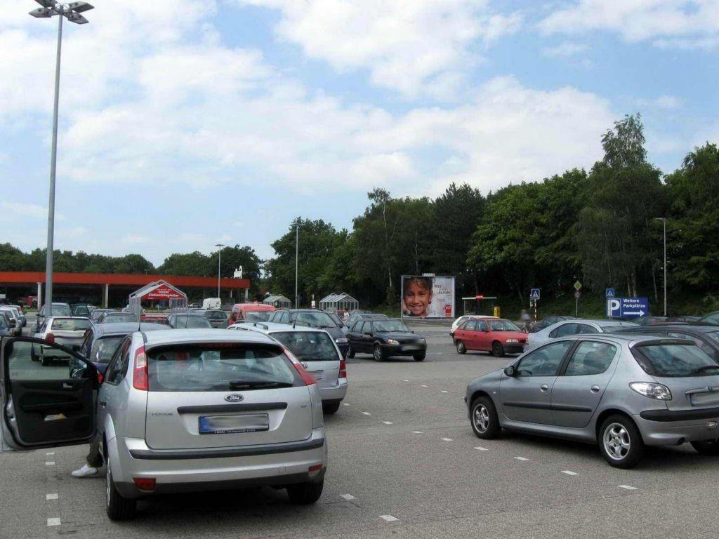 Posthalterweg 10  / (PP) Getränkem. / Si. Getränkem.