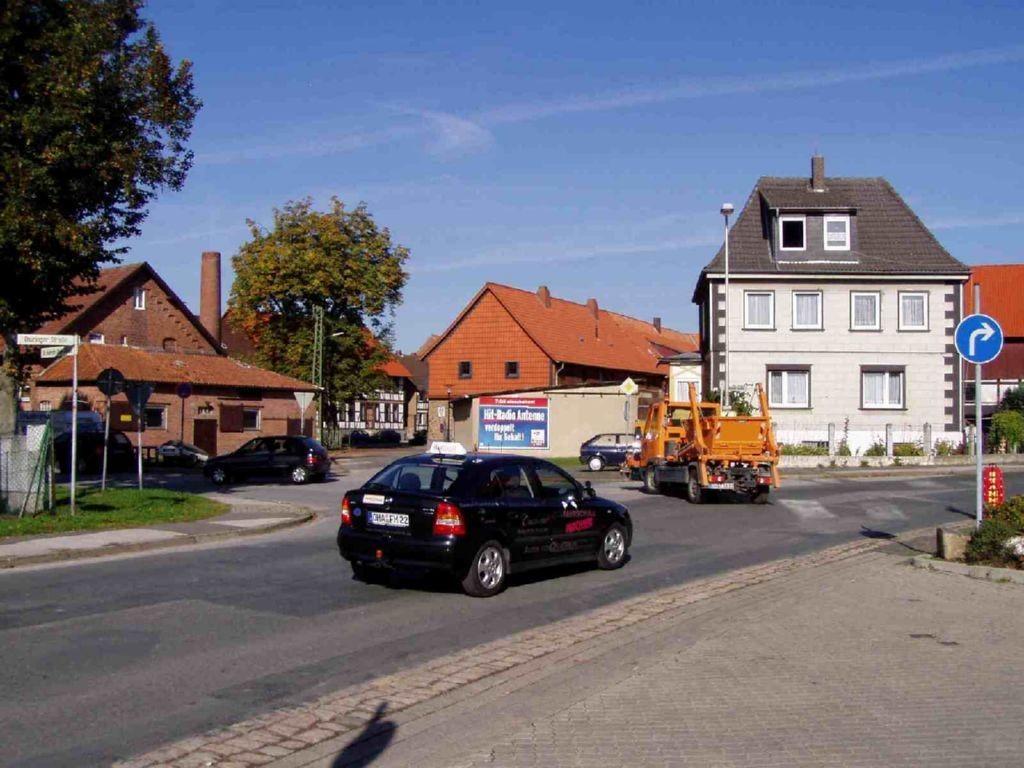Thüringer Str. RS Neustadt 2