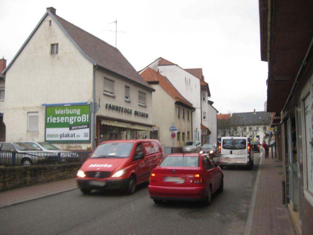 Hauptstr. 87