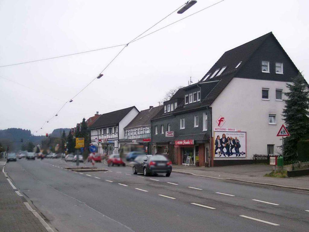 Kölner Str. 63