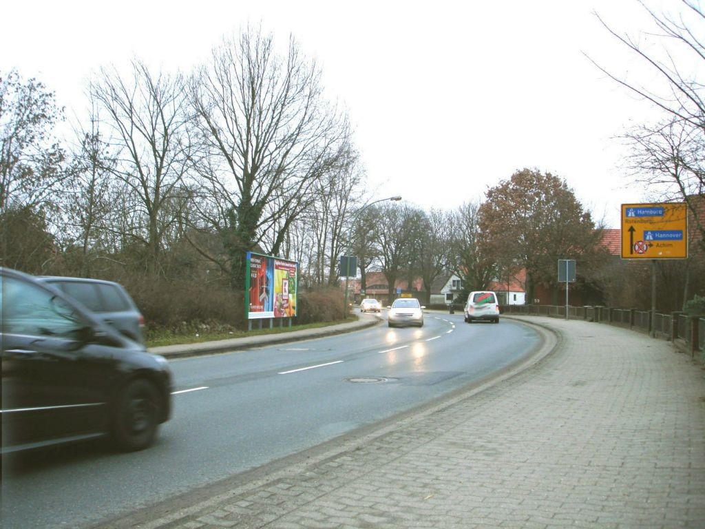 Große Str. 59 (B 75)