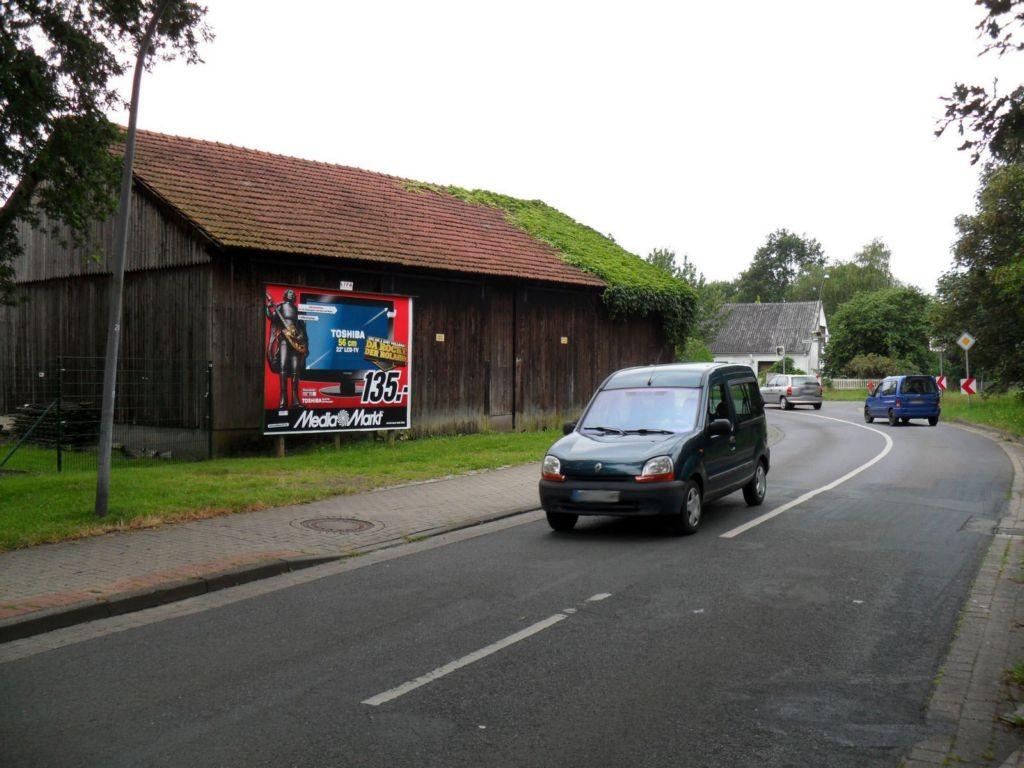 Sagehorner Dorfstr. 96