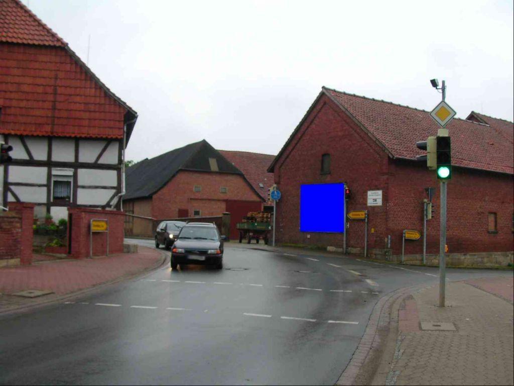 Calenberger Str. 2