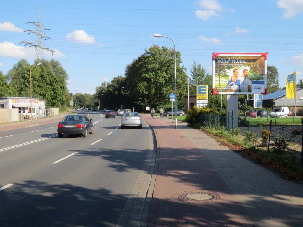Vöhrumer Str.  / An der Eulenburg 4 VS