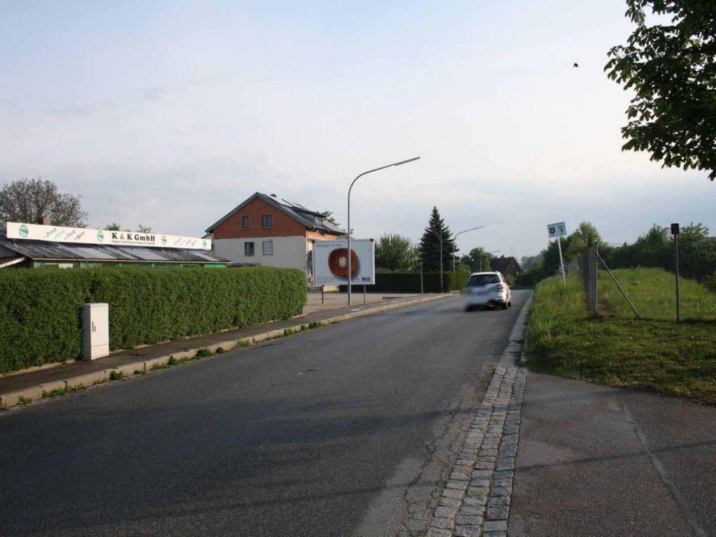 Moosburger Str. 66 a  RS