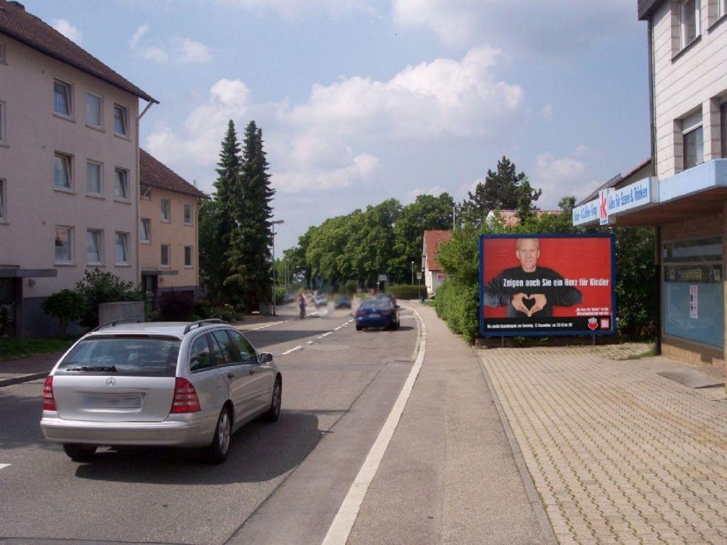 Schellbronner Str. 11 (L574)