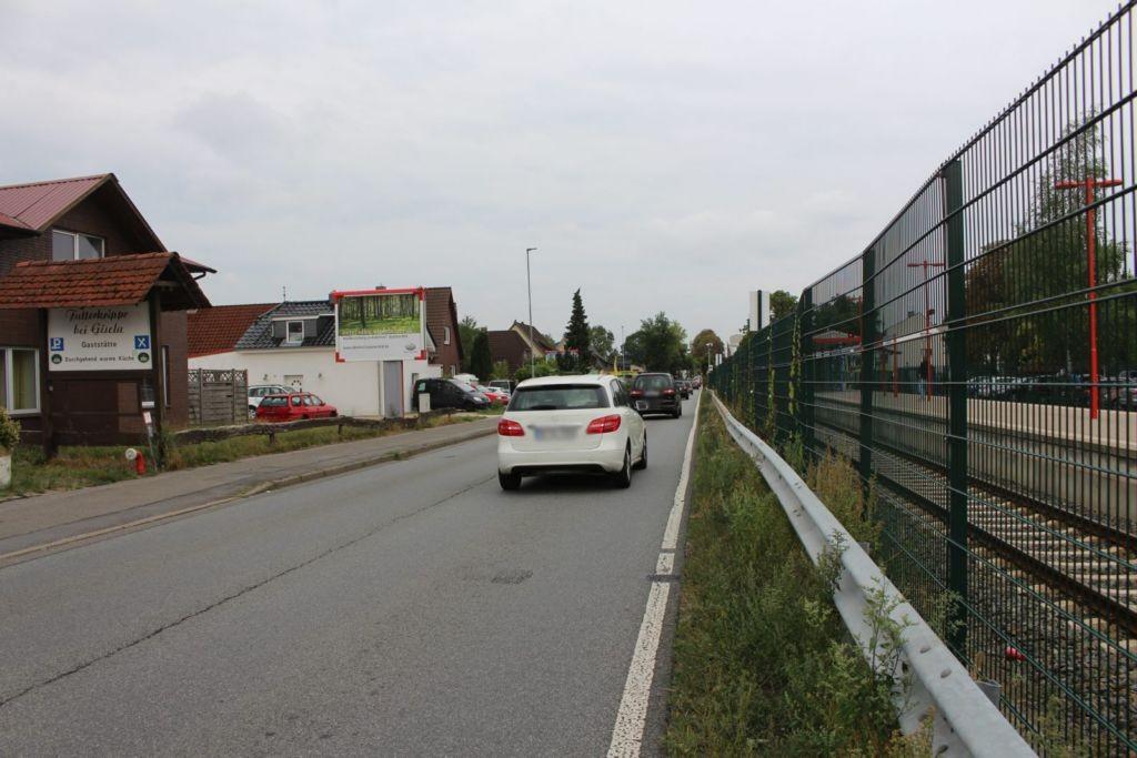 Bahnstr. 26  RS