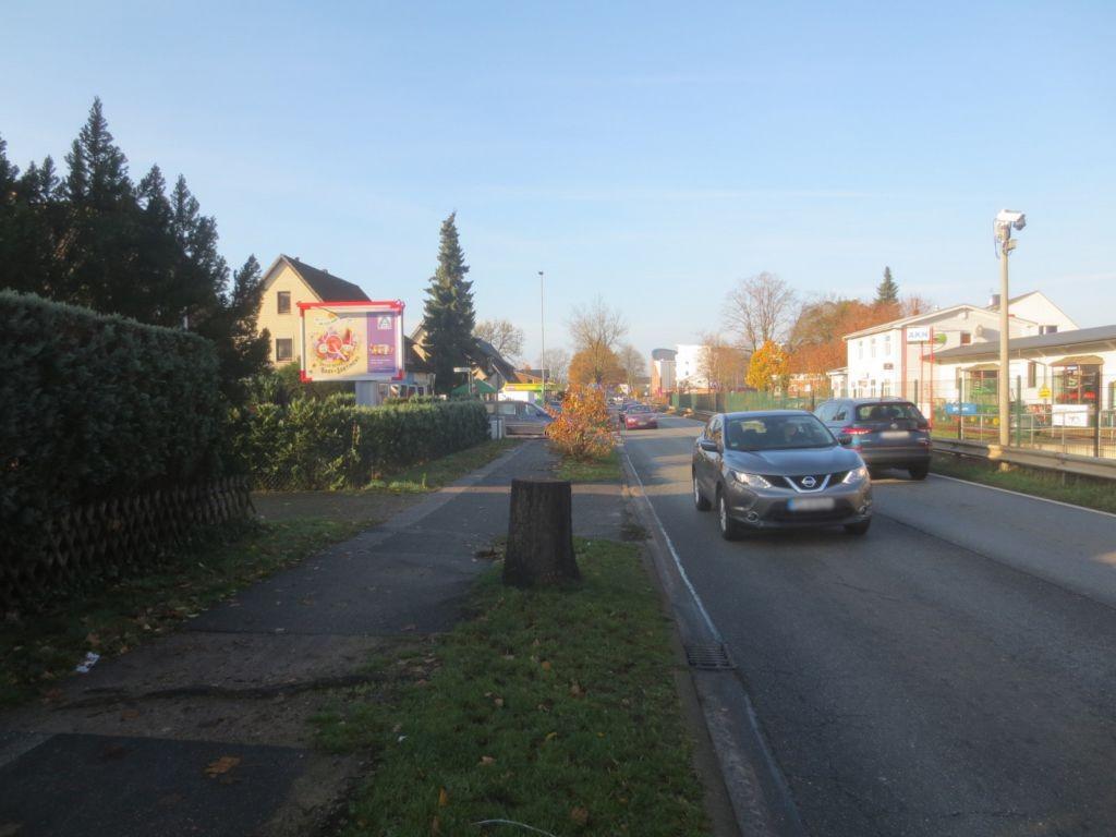 Bahnstr. 20  RS