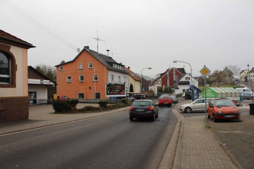Mühlenbergstr. 35  RS