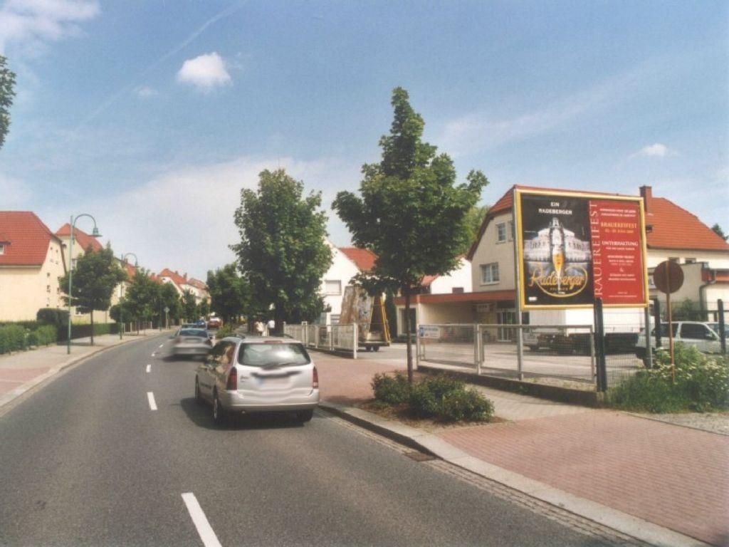 Badstr. 42 gg. F.-Schubert-Weg VS