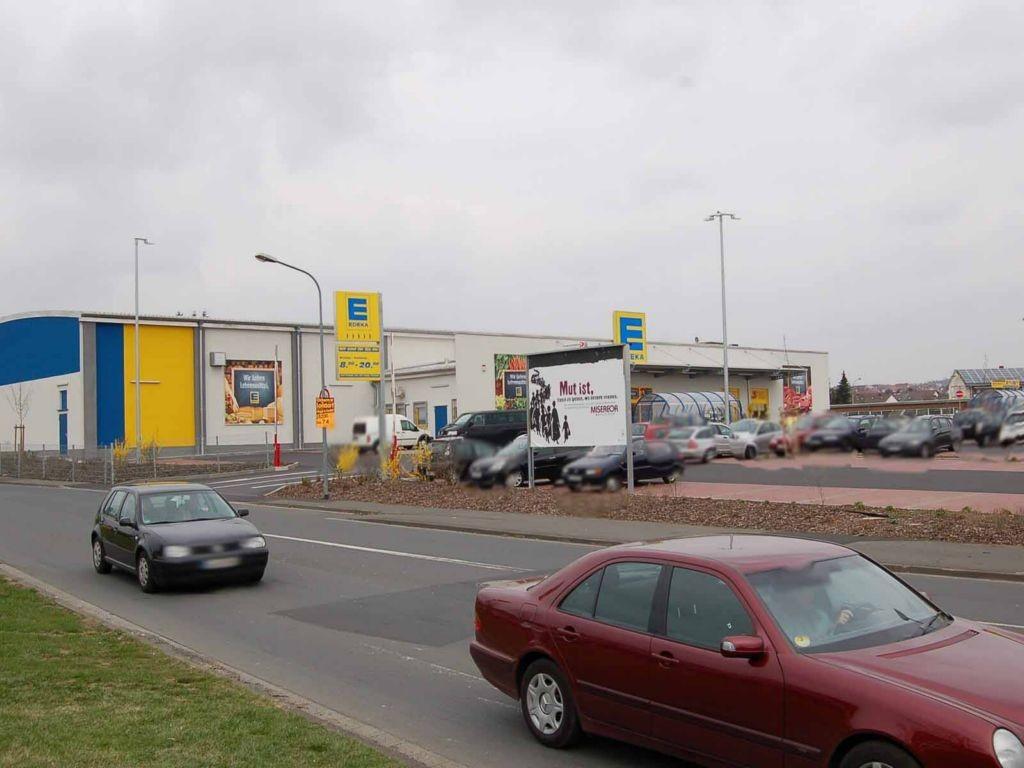 Carl-Benz-Str. 1  (PP) Si. McDonalds