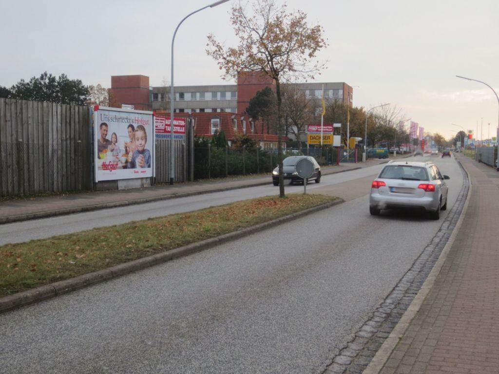 Friedrichstädter Str. 64-74