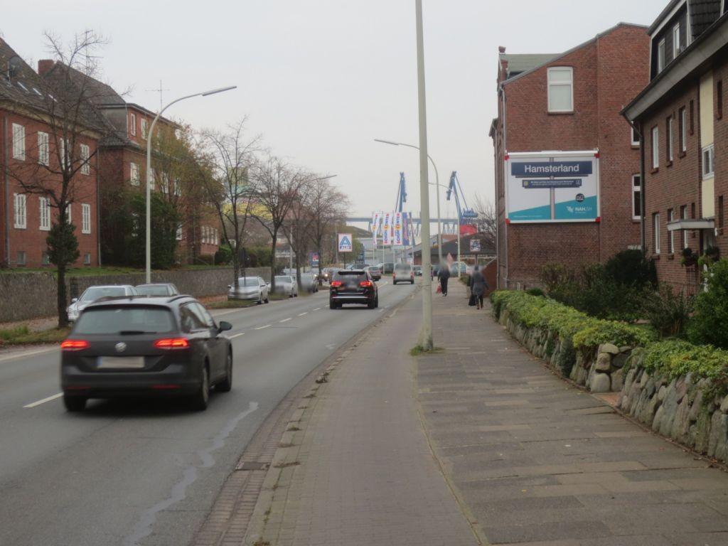 Alte Kieler Landstr. 20