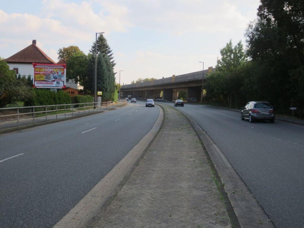 Ihlpohler Heerstr. 28  RS