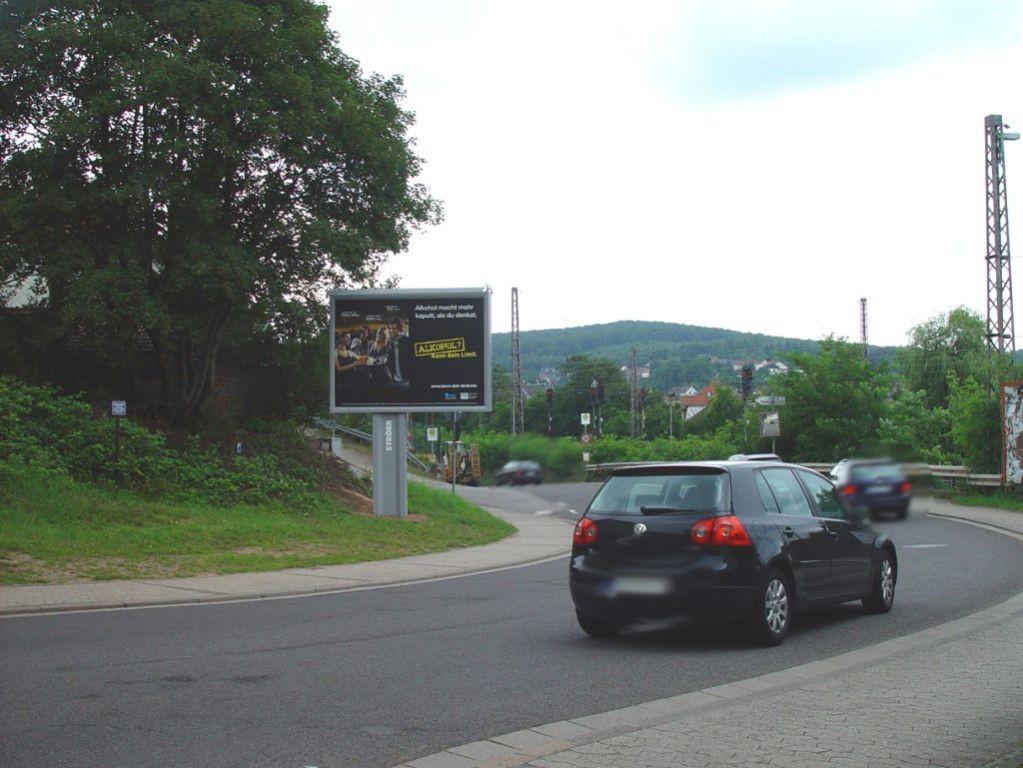 Am Neuhauser Weg 12 RS