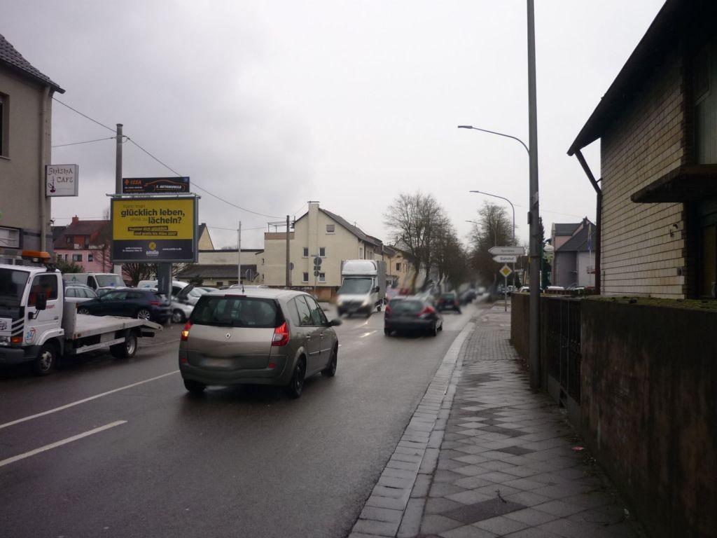 Herrenstr. 2 (B 61)  RS