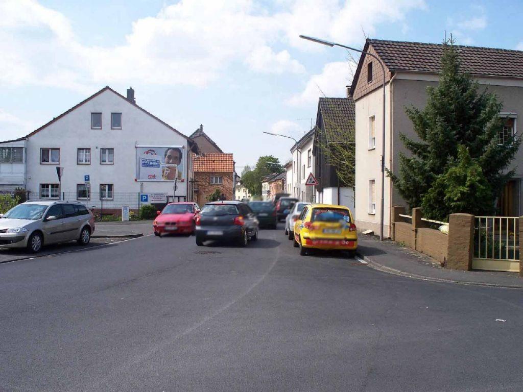 Am Lindenhof 4