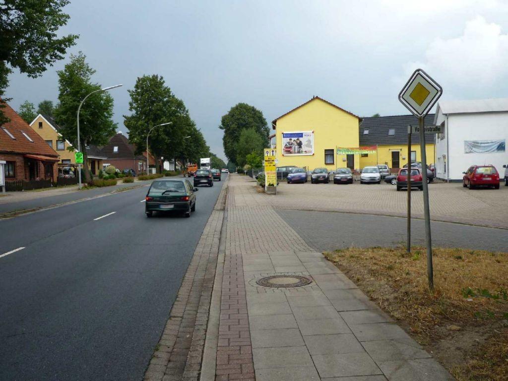 Bremer Str. 4 (B 75)