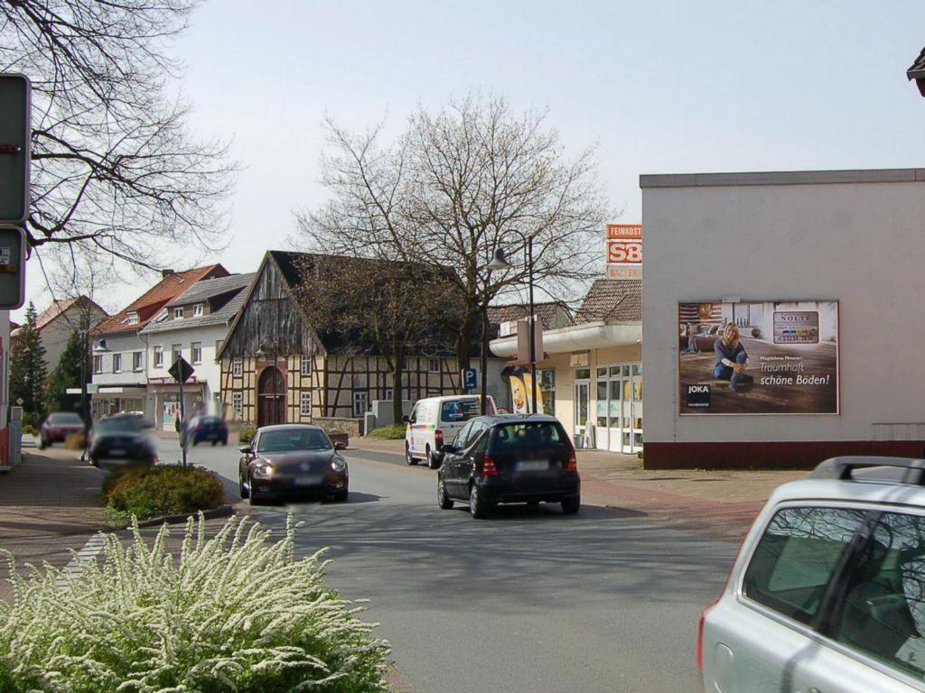 Paderborner Str. 14