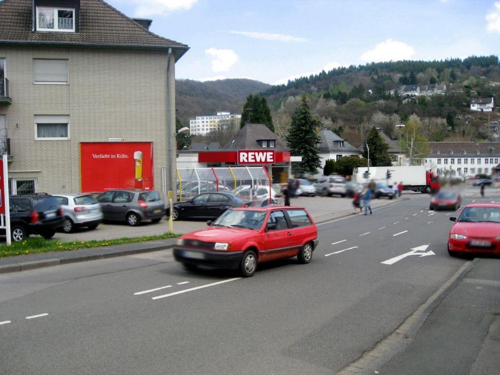 Urftseestr. 3  / Si. Alter Römerweg