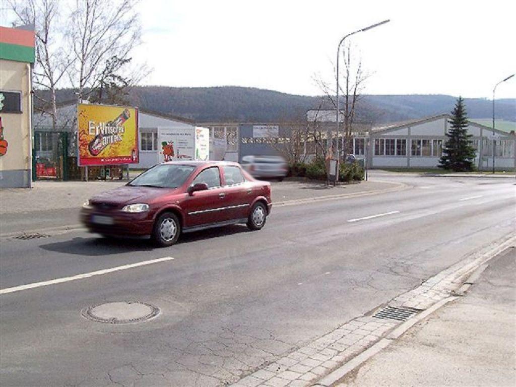 Herrngartenstr. 26 Getränkecenter par.