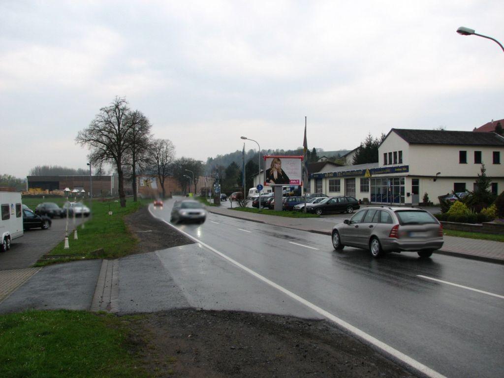 Lindenstr. 18  (L 3140) VS