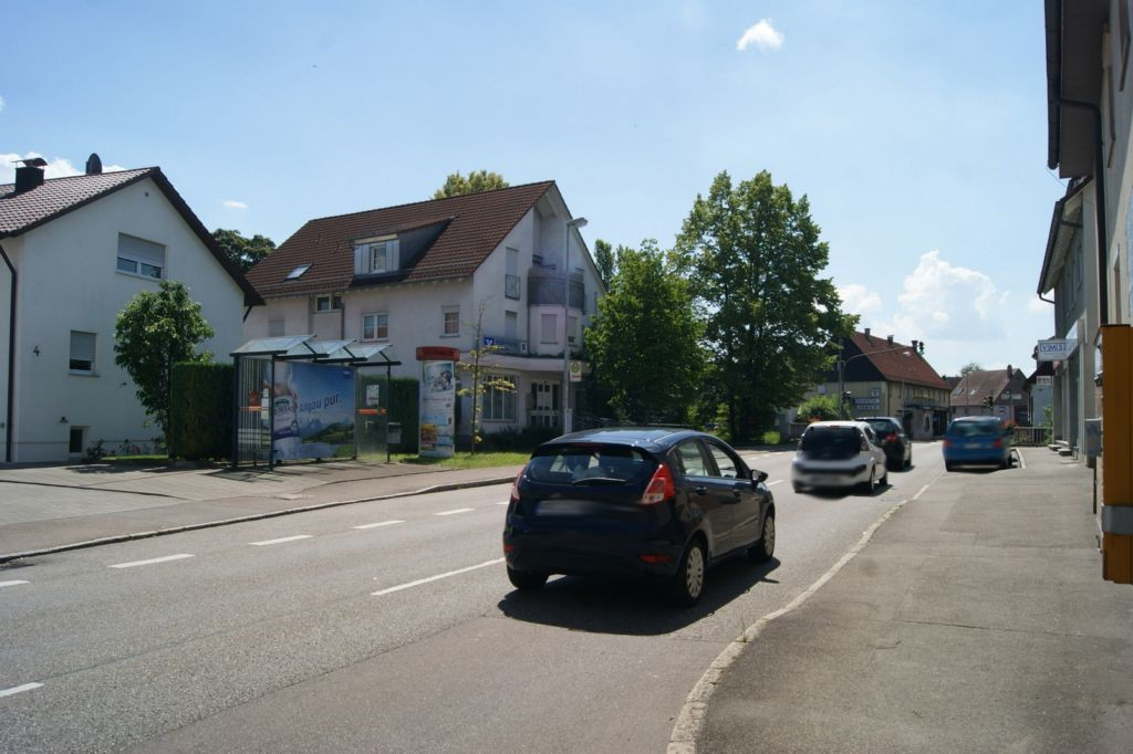 Rudersberger Str. 4