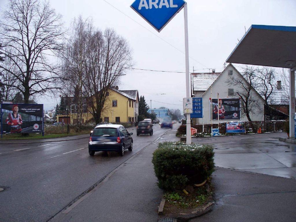 Wieslauftalstr. 76