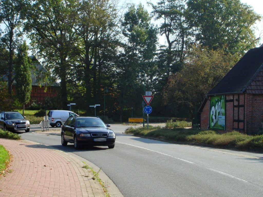 Wachendorfer Str. 8