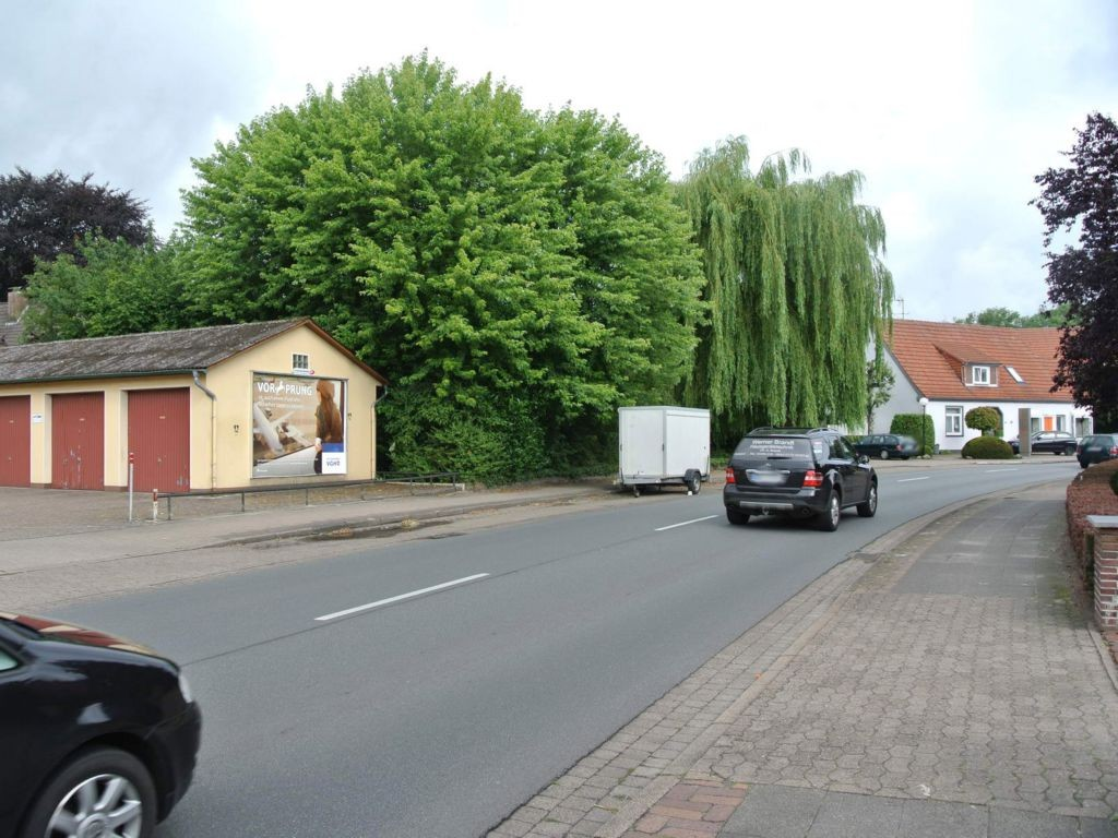 Hauptstr. 30