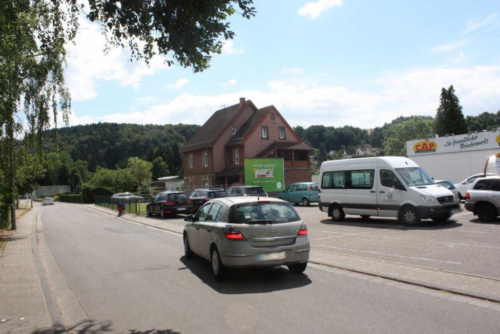 Wiesenweg 28  / Pirmasenser Str.