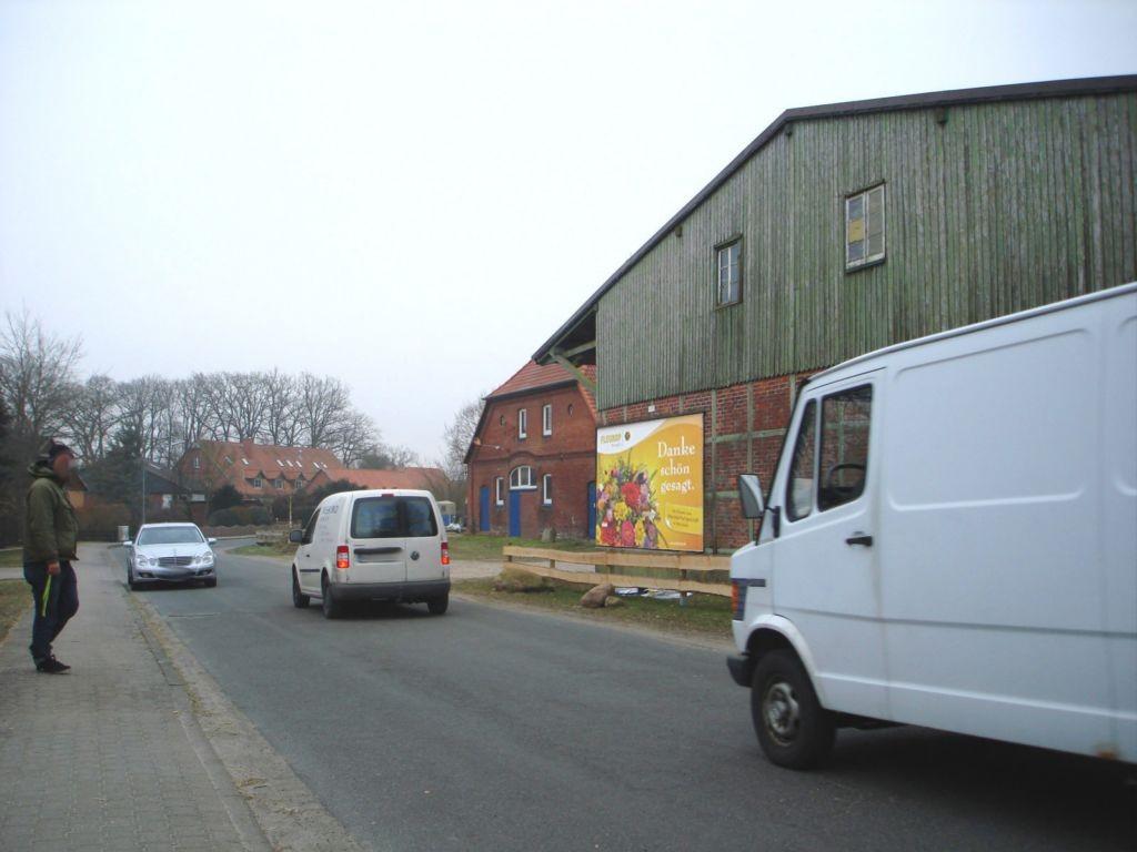 Quarrendorfer Weg 3