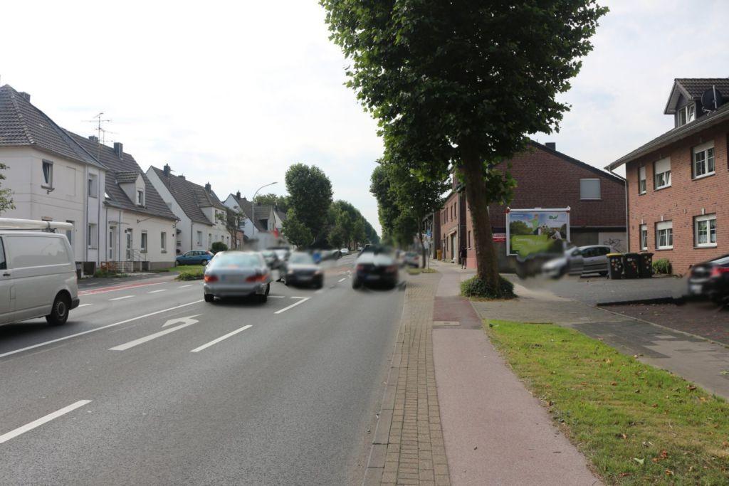 Roermonder Str. 92 (B 221)