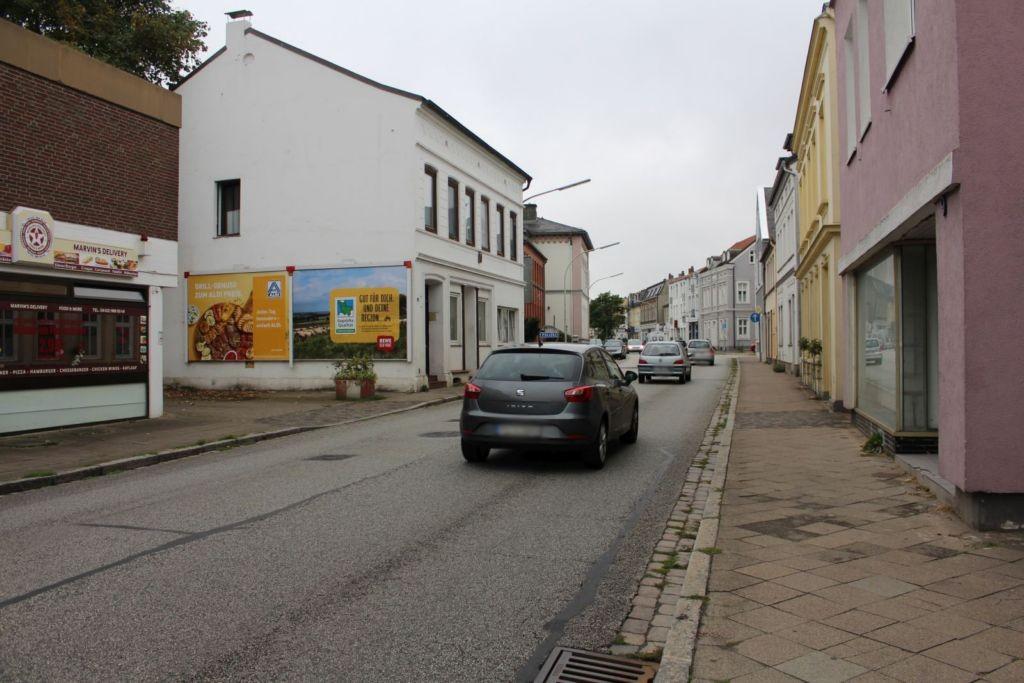 Grosser Wulfhagen 6-8
