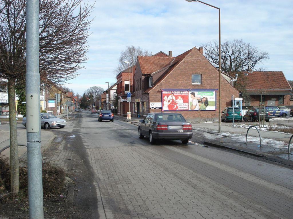 Kaiserstr. 18  quer